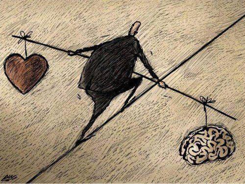 pacchetti integrati yoga shiatsu psicologia