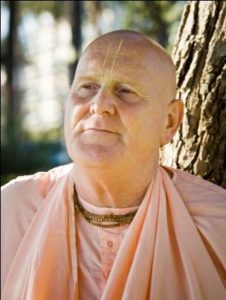 Bhagavat Swami, incontro yoga roma, incontro roma pigneto, chakra, meditazione,meditazione roma, meditazione pigneto