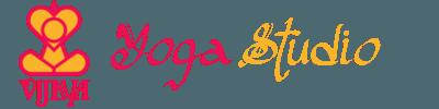 Vijaya Yoga Studio