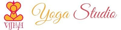 yoga firenze isolotto